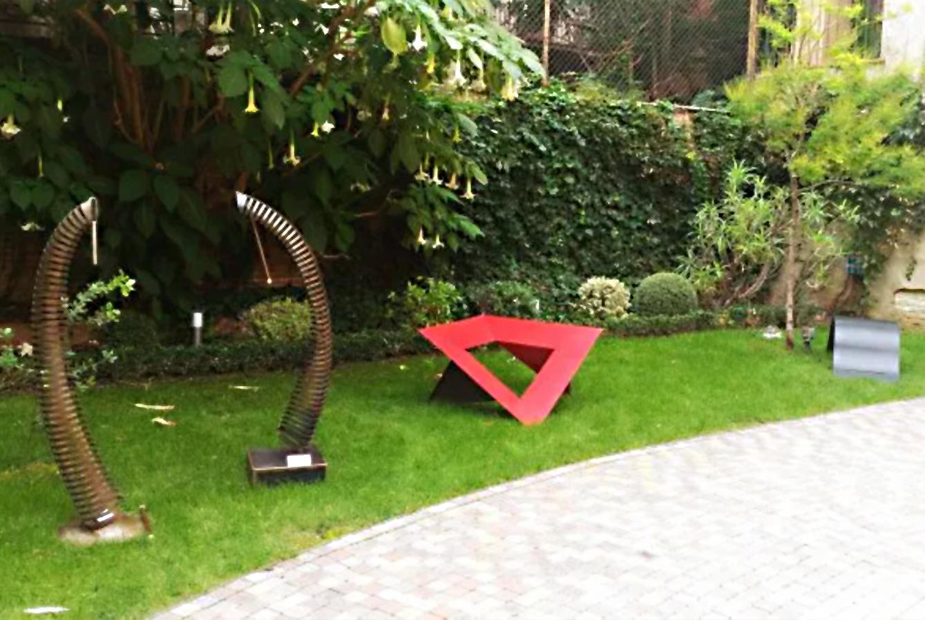artour-o-il-must-istituto-italiano-di-cultura-di-barcelona-jardin