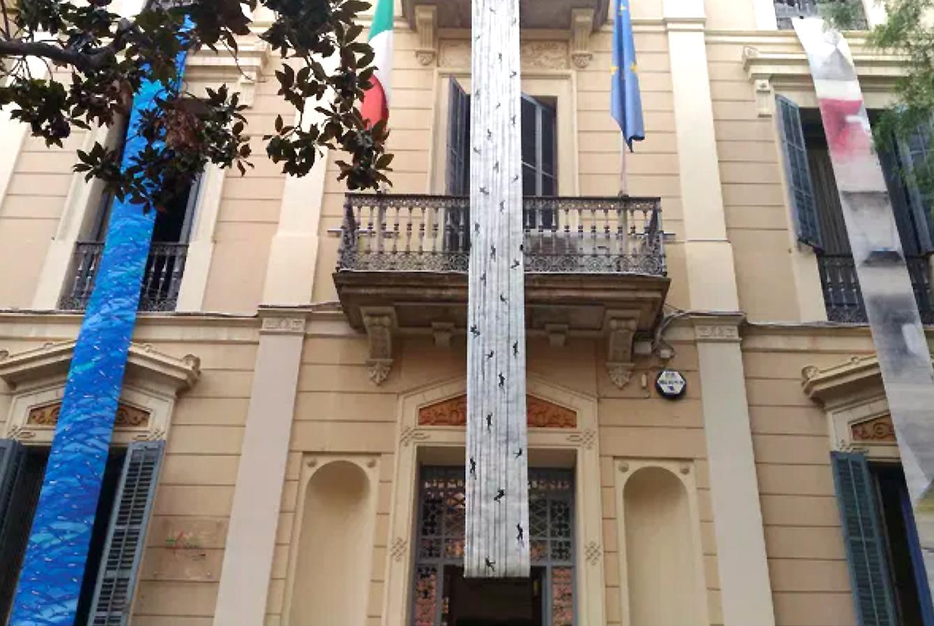 artour-o-il-must-istituto-italiano-di-cultura-di-barcelona