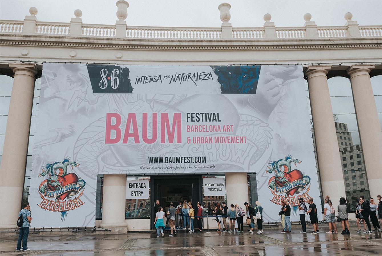 baumfest-barcelona-tattoo-expo