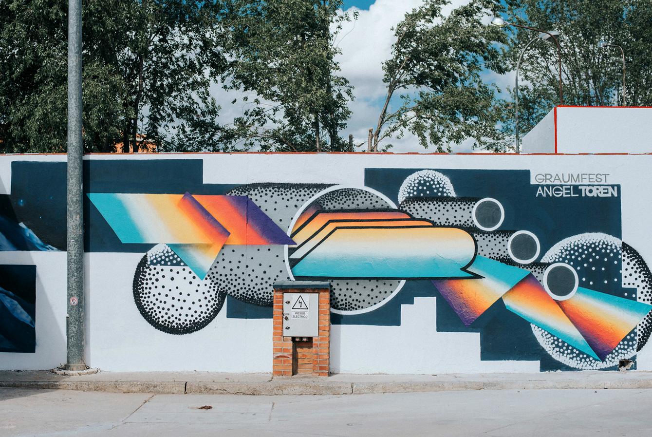 graumfest-graffitis